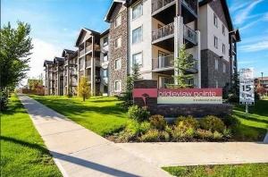 Bridlewood, Calgary