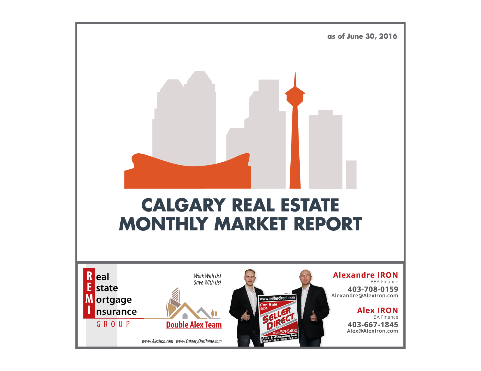YYC-Monthly-Report---Facebook-Gallery-1